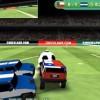 3d Araba Futbolu