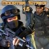 3D Counter Strike 1.5 Online