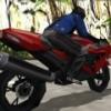3d Motor Yarışı Oyunu Motor Oyunları