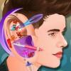 Justin Bieber Kulak Ameliyatı