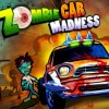 zombi araba çılgınlığı