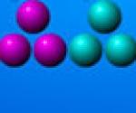 Arkanoid Topları