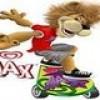 Aslanmax.com