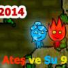 2014 Ateş ve Su 9