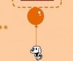 Balonlu Köpek
