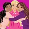 Barbie ve Arkadaşlarını Tamamla