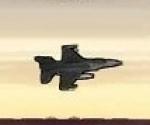 Bombardıman Uçakları