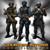 3D Counter Strike 1.6