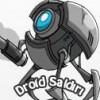 Droid Savaşları