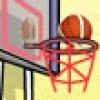 Dünya Basketbol Şampiyonası