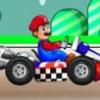 Efsane Mario Yarış