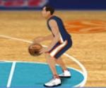 Euro lig basketbol