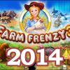 Farm Frenzy 2014