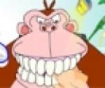 Goril Diş Tedavisi