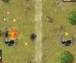 Helikopter Savaşı