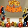 Hopisu Mimocan Puzzle yap