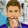 Justin Bieber Diş Ameliyatı