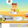 Kahvaltı nasıl hazırlanır ?