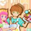 Kek ve Pasta Yapma