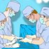 Kol Ameliyatı