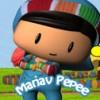 Manav Pepee