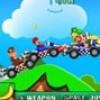 Süper Mario Yarış