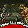 Metal Slug Savaşı