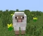 Paper Minecraft v9.00