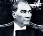 Mustafa Kemal Atatürk Yapboz