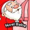 Noel Baba Puzzle Yap