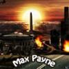 Özel Ajan Max Payne
