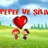 Pepee ve Şila