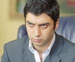 Polat Alemdar Yapboz