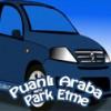 Puanlı Park Etme Sınavı