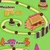 Kakao Çiftliği