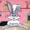 Sevimli Aşçı Bugs Bunny