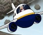 Tecrübeli Pilot