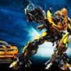 Transformers Savunma