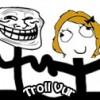 Troll Vurmaca