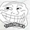 Trollun Yeni  Macerası