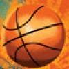 Zorlu Basketbol maçı
