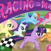 My Little Pony Yarışı