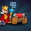 Kral Savaşı