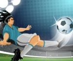 2013 Dünya Kupası