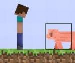 Paper Minecraft v8.36