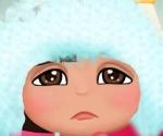 Dora Saç Bakımı