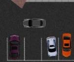 direksiyonlu mafya arabası