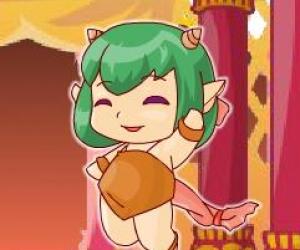 Balon Voleybolu