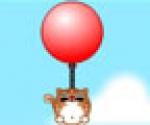 Balon Vurma