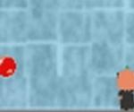 Bela Baloncuklar nasıl oynanır ?